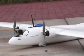 4km-Radius-FPV-Fun-Flight-at-Ultralight-Factory