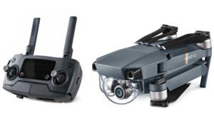 dji-mavic-pro-folding-personal-drone