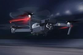 dji-mavic-pro-personal-drone