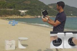 DJI-Phantom-3-Tutorial-How-To-Fly