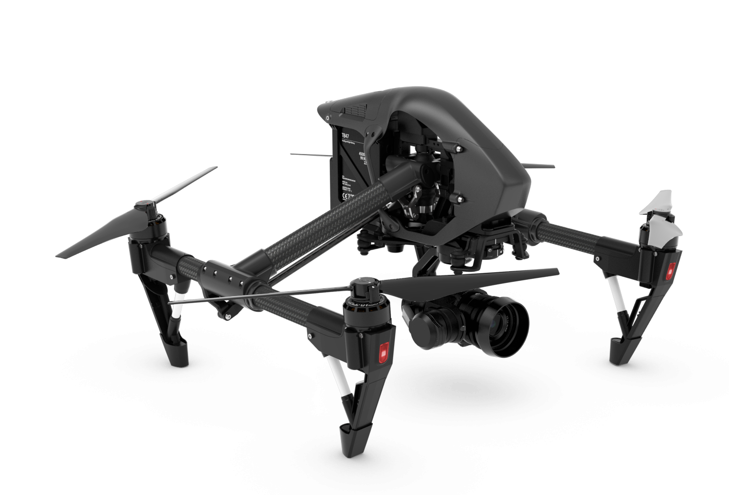 drone hobby kit with Dji Introduces Phantom 3 4k And Inspire 1 Pro Black Edition 1772 on Military Steals Idea Of Anyone Who Ever Tied A Cellphone Camera To Quadcopter besides Neo Cipher Drago Occhi Galattici moreover Robophilo Humanoid Robot Kit additionally Rq 7 Shadow 135 28 as well Dji Introduces Phantom 3 4k And Inspire 1 Pro Black Edition 1772.