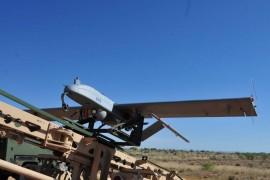 RQ-7B-v2-Shadow-uav-drone