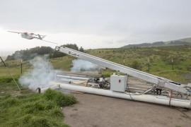 Rwanda Drone Network 1