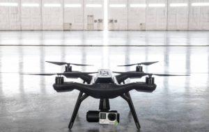 Solo_Ground_smart-drone-social