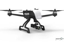 ZEROTECH-4k-drone-ces-2016