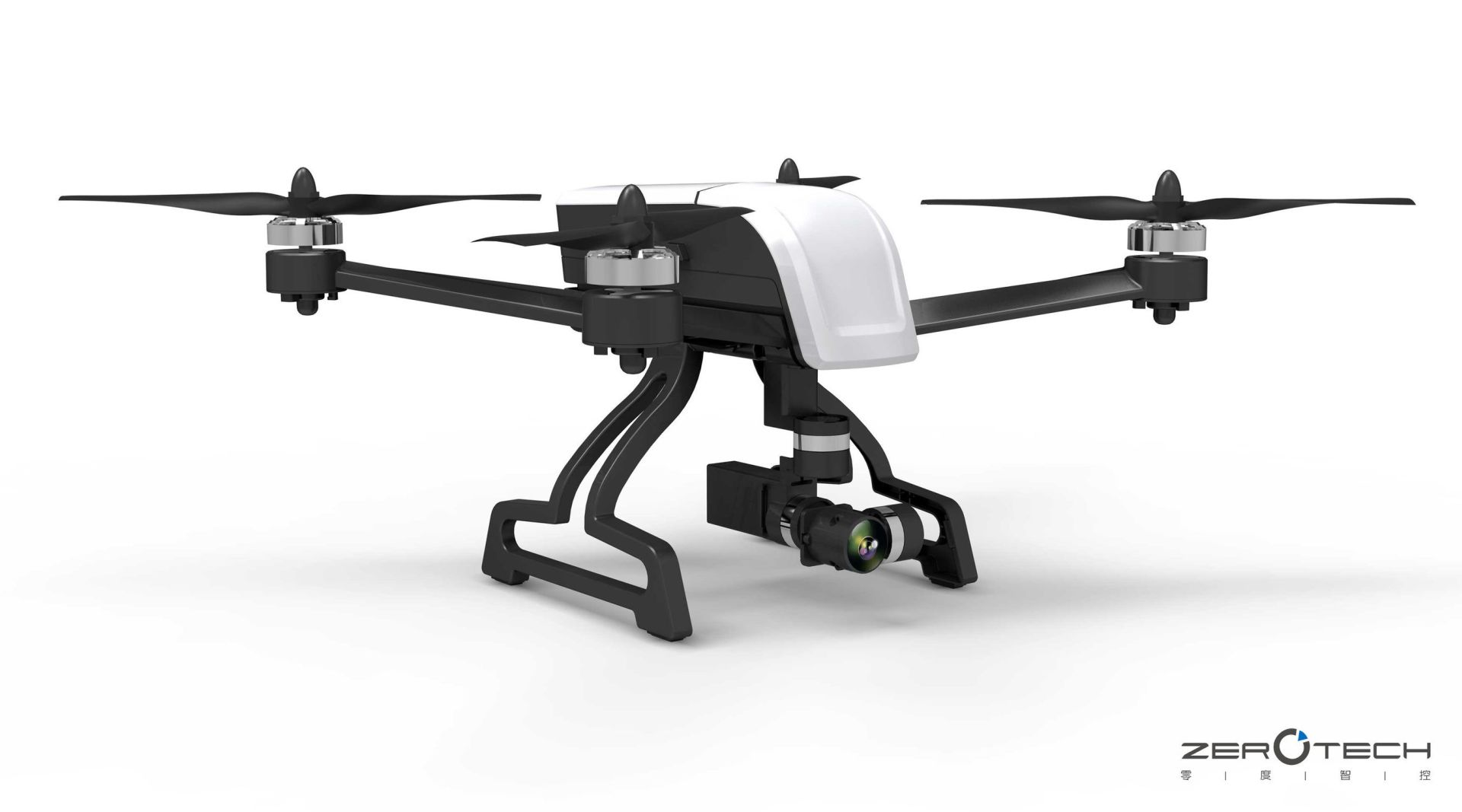 drone delivery amazon with Zerotech Debuts The Most  Pact 4k Drone That Carries Mechanical Stabilization Gimbal 1779 on Index besides Top 3 Tested Cargo Drones in addition Iceland Flytrex Drone Food Delivery additionally Is It A Drone Is It A Race Car Amazon Prime Now Promises 1 Hour Delivery in addition E merce Home Deliveries In The 4 0 Age.