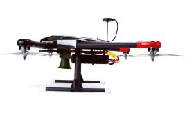 bird-x-bird-control-drone