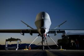 drone-pilots-bonus