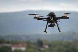 drone-take-down-units
