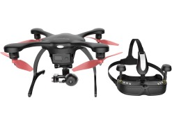ehang-ghostdrone2.0