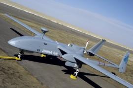 russian-drone