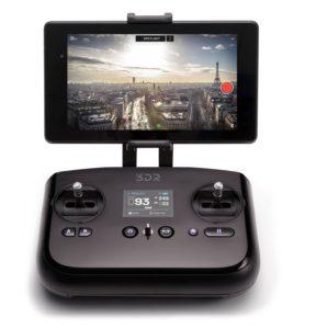 smart-drone-Solo_White_Controller